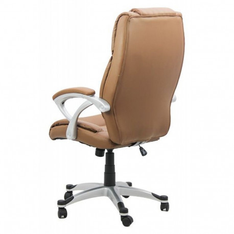 Scaun directorial ergonomic OFF 223