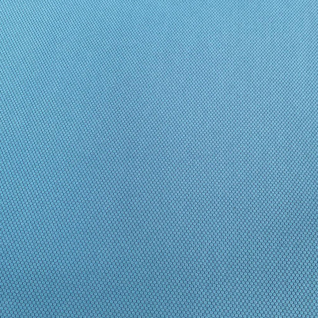 Scaun directorial HM Voyager albastru