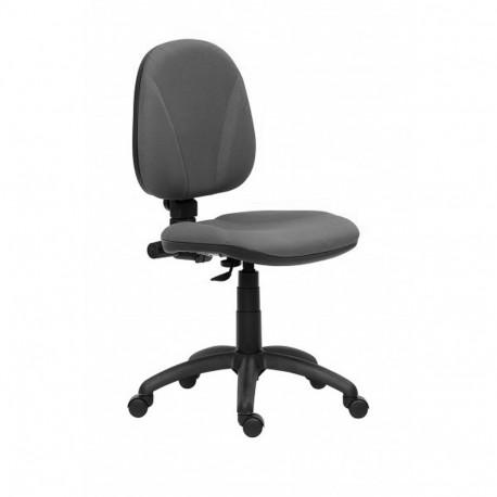 Scaun ergonomic 1040