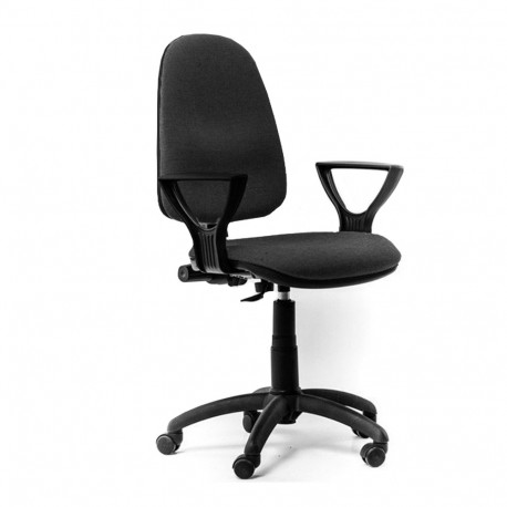 Scaun ergonomic 1080 MEK LX