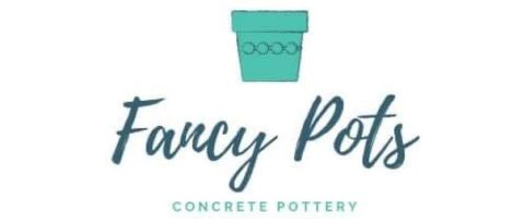 Fancy Pots